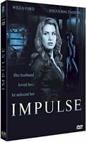 Impulse // DVD NEUF
