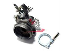 152.00943 CARBURATEUR VESPA SHBC 19-19E FL125
