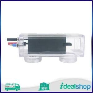 Zodiac Clearwater Ei2 25, Mid Self Cleaning Salt Water Replacement Cell, Genuine