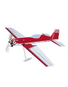Great Planes ARF Extra 300S 3D Flatout GPMA1114 VINTAGE