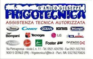TECNOGAS  SPIA NEUTRA CON CAVI BIANCHI  540003601