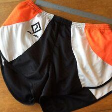 Vintage 'Ron Hill' Running Shorts.