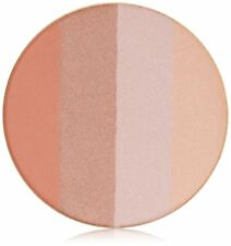 Jane Iredale Bronzer refill, Peaches & Cream 9.9g