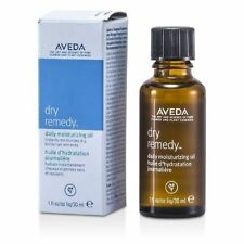 Aveda Dry Remedy Daily Oil 1.0oz