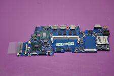 Toshiba Portege Z930 Series Motherboard i5-3437U CPU 1.90GHZ 2GB RAM -45E