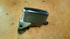 Honda 750 VFR . Maitre Cylindre de Frein