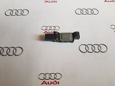 Audi A3/A6/A8/S Lateral Acceleration Aensor / Crash Sensor 4B0959643C