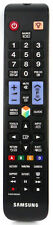 Samsung UE55ES7000 Genuine Original Remote Control