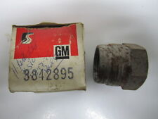 63-98 Chevrolet GMC Truck Control Arm Shaft Bushing NOS 3842895
