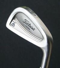 Titleist DCI 990 # 3 Iron Dynamic Gold S300 Steel Shaft