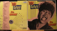 LITTLE RICHARD the collection 2 LPset