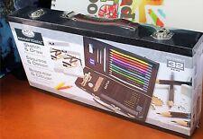 Royal and Langnickel Sketching & Drawing Kit Beginners Box Kids Art Set Gift NEW