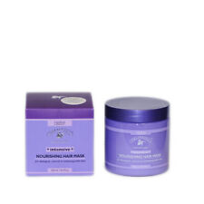 Hairkop Essence Obliphica Intensive Nourishing Hair Mask 500ml / 16.9oz NEW