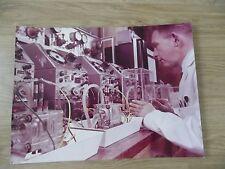 VINTAGE seppia stampa grande formato-Stampa industriale