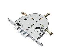 Mul-T-Lock 4-Way Lock 603 Multi Point High Security Door Lock Case Mortise