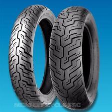 Front & Rear Shinko SR733 Tires 160/80-16 & 130/70-18 for Honda GL1500 Goldwing
