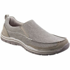 Skechers Moccasins Slip - On Casual Shoes for Men