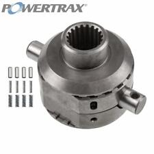 Powertrax Differential 2413-LR; Lock Right