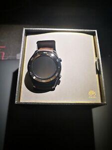 HUAWEI Watch 2 pro SmartWatch 4G eSim version