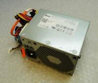 Dell 255W Power Supply Unit / PSU F255E-01 0CY826 CY826
