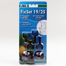 JBL FixSet Sauger- und Abstandshalter-Set 19/25 CP e1901 e1902