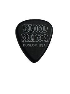 Blind Melon Guitar Pick