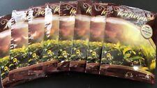Te Divina Vida Divina, TeDivina Detox Tea 8 week supply 8 Bags Weight Loss