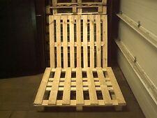 je 10Stk. Holzpalette 100 x 100cm + andere Einwegpaletten Paletten Holzpaletten
