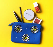 [Tonymoly x Wiggle Wiggle] Makeup Cosmetic Pouch Limited Edition / Korea-Beauty