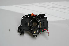 7701045278 Original Renault Halter Schleifring Airbag