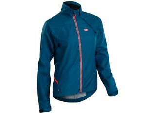 SUGOI Women's Versa Evo Jacket Size Medium