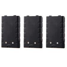 3X Battery for Yaesu FNB-V57H FNB-64H FNB-83H VX-110 VX-120 VX-160 VX-170 VX-180