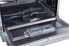 EdgeStar Dwp62Sv Portable Countertop Dishwasher Silver