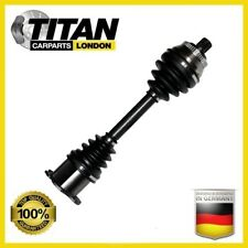 For Ford Galaxy Seat Alhambra VW Sharan Left Or Right Driveshaft CV Joint