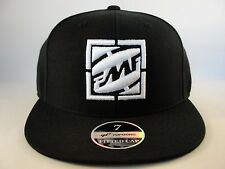 FMF Fitted Hat Cap Size 7