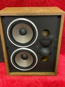JBL 4612OK SPEAKER SYSTEM  #B