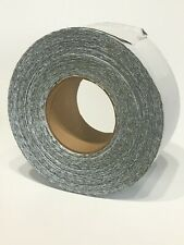 """Laticrete 3"""" x 75' Roll of Transition Vapor Weather Barrier Self Adhering Tape"""