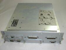 REXROTH KE300 0 608 830 162 COMM MODULE SMETH/SMIBS/BP302  UNIT USED NICE U1