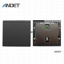 Compatible Replacement for Lenovo Thinkpad S3-S431 S3-S440 S5-S531 S5-S540 Touchpad Clickpad