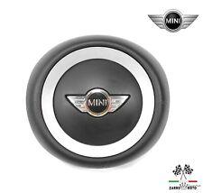 Airbag Volante Lato Conducente per Auto BMW Mini Cooper Countryman 2S Due Razze