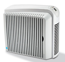 Holmes True Hepa Allergen Remover Air Purifier Home Filter Odor Mold Cleaner Hq