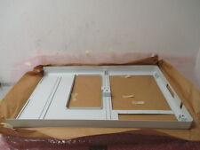 AMAT 0040-04120 Panel, Front, Operator I/F Wall