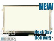 """Neuf Asus Eee PC X101 X101H Écran De PC Portable 10.1 """" Netbook LED 1024 x 600"""