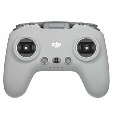 DJI FPV Drone Remote Controller only