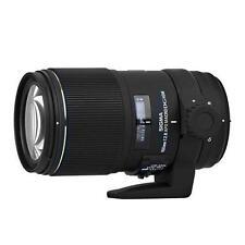 F/2.8 Telephoto Camera Lenses for Nikon