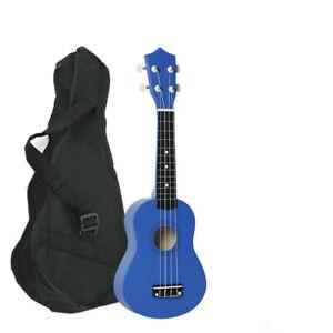 Fashion Child Mini Guitars High Musical Quality Instrument Gift New Kids