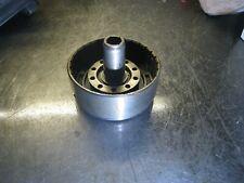 AOD Steel Direct Drum 4 Clutch Ford