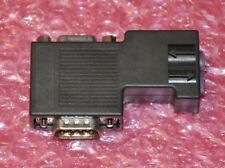 Siemens 6es5490-7lb21 schaubstecker sin usar