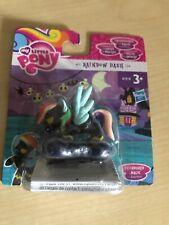My Little Pony, Rainbow Dash, Friendship Is Magic Blind Bag Figure