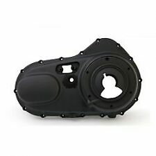 Black Outer Primary Cover for Harley Davidson Sportster (2006-2019)